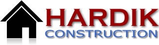 Civil Contractor In Kharghar Navi Mumbai
